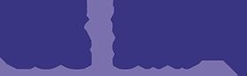 finansulogistai.lt Logo